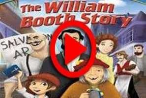 La Historia de William Boot