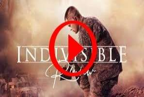 Indivisible